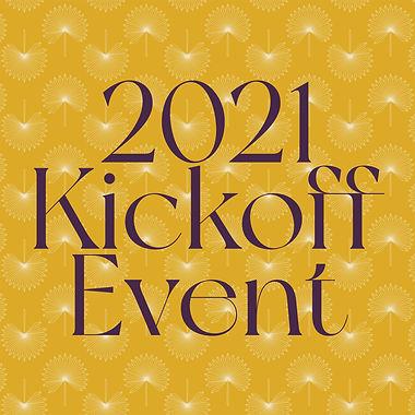 kickoff event.jpg