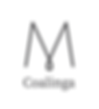MOPS Coalinga logo.png