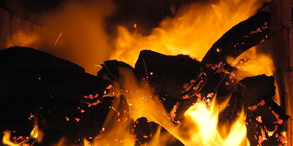 Rauchzeichen – peated Whisky intensive