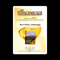 2011_Feinschmecker