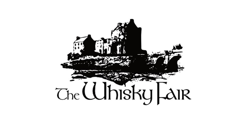 Limburg Whisky Fair