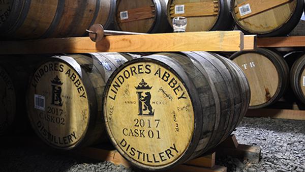 New Destilleries die 2.