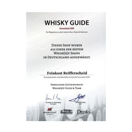 2009_WhiskyGUIDE