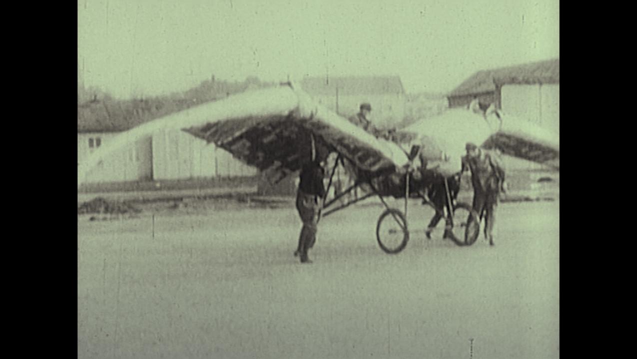 Machine volante8.jpg
