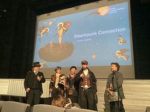 steampunk_italie projection.jpg
