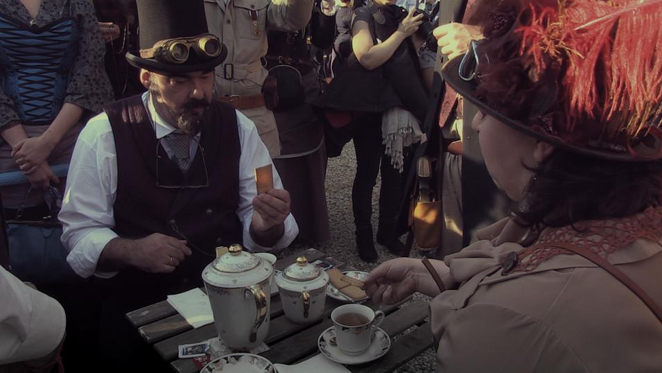++duel de thé.jpg