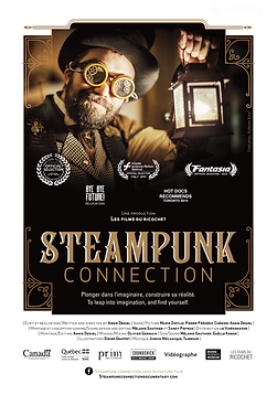 Poster Steampunk Affiche_XL.png