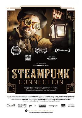 Poster Steampunk Affiche_XL.png