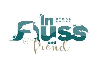 In Fluss und Freud_1