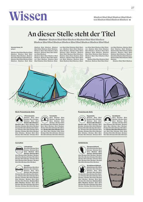 Themnseite_Camping