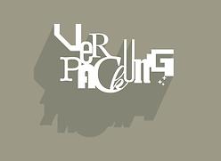 Header_Verpackung.png