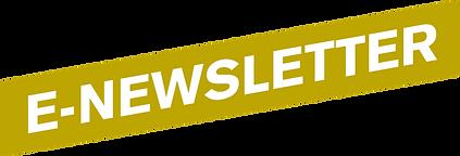 E-Newsletter.png