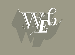 Header_Web.png