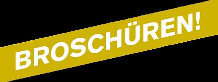 broschueren.png