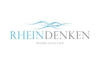 Rheindenken