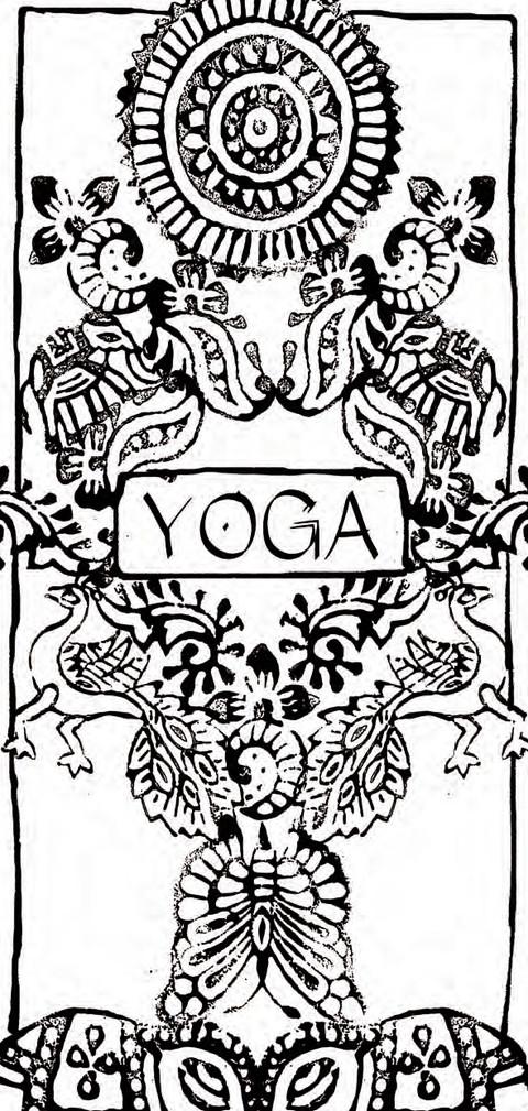 Yoga-Flyer_Front