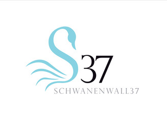 Schwanenwall 37