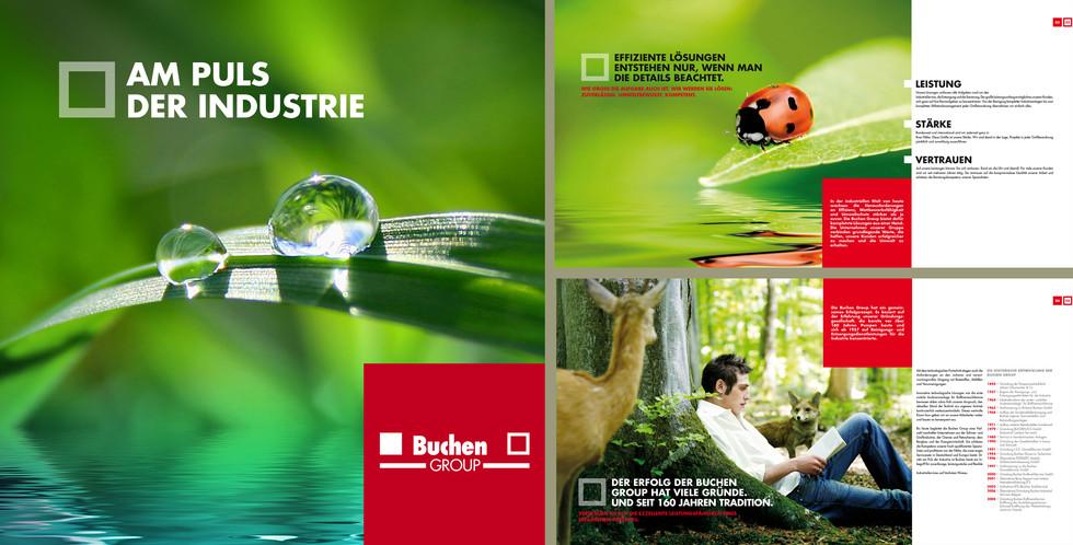 Buchen_1