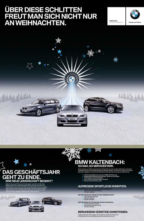 BMW_Flyer