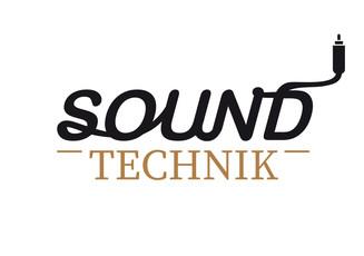 SoundTechnik_2