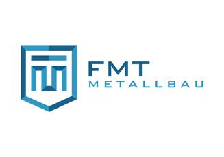 FMT_Metallbau