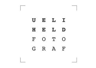 UeliHeld_Fotograf