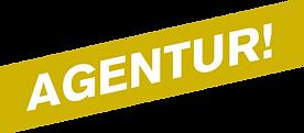 Agentur.png
