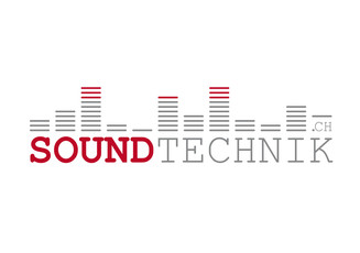 SoundTechnik_1