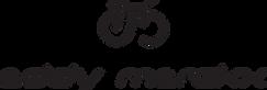 Merckx_logo.png