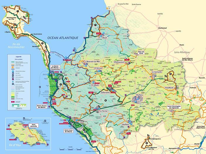 Carte des pistes cyclables.jpg