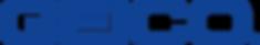 Geico Logo2.png