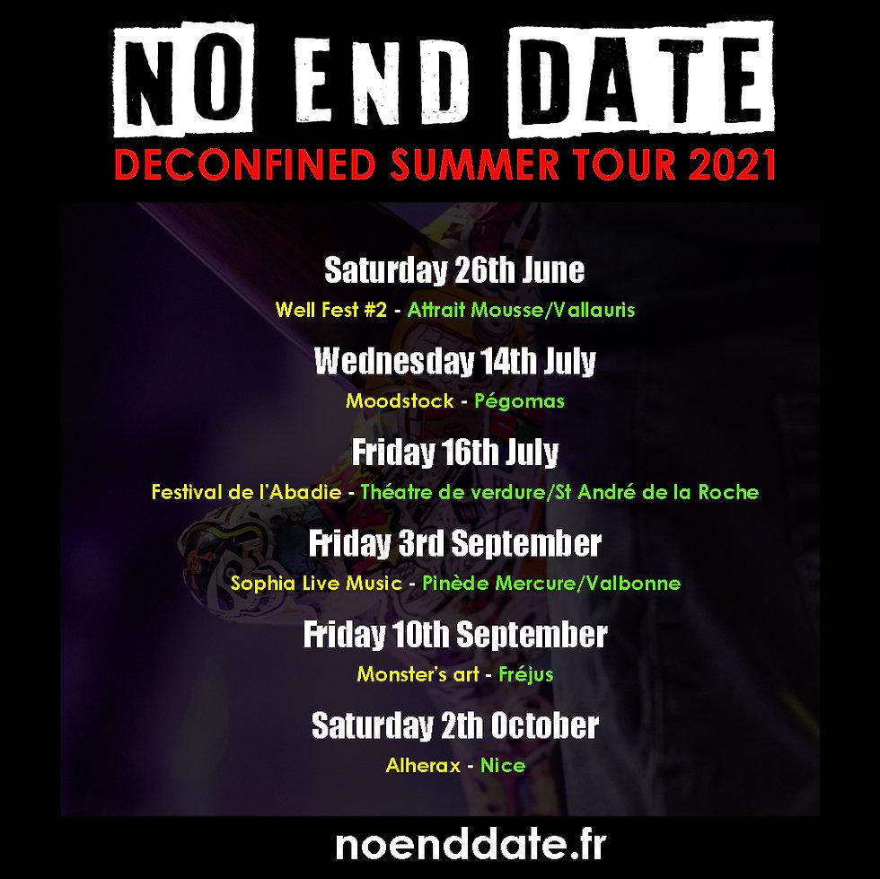 summer_tour_2021.jpg