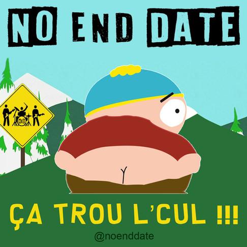 ned_cartman.jpg