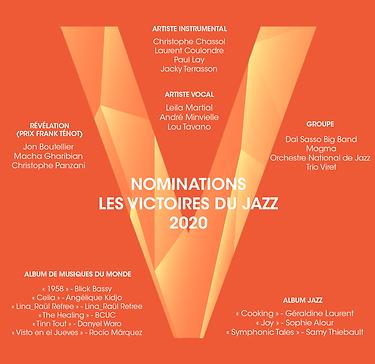 nomination les victoires du jazz.png