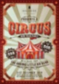 Circus_NYE.jpg