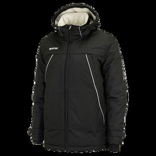 Adult winter coat