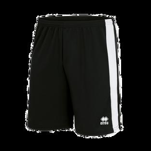 Adult training shorts