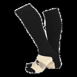 Adult training socks