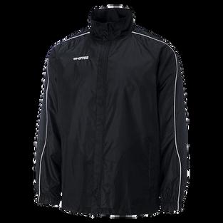 Adult wet jacket