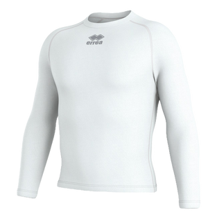 Youth base layer
