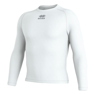 Adult base layer