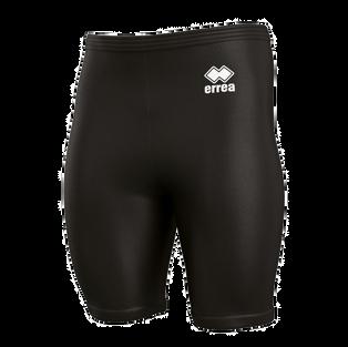 Youth under shorts