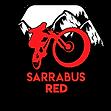 SarrabusRed.png