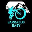 SarrabusEZ.png