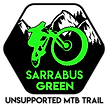 SarrabusGreen.png