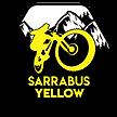 SarrabusYellow.png