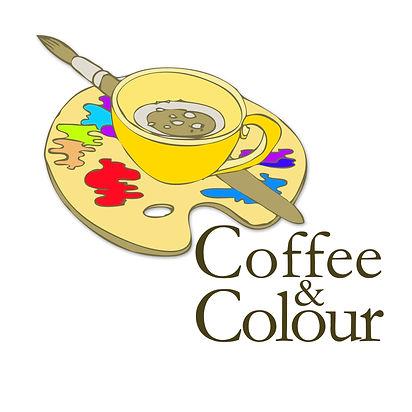 LOGO coffee jpeg_sq.jpg