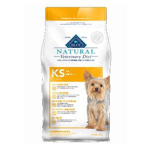 犬用KS(900g)
