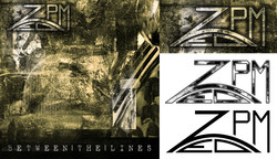 Zed PM Logo