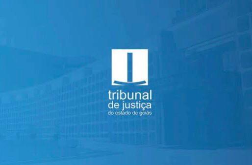 Decreto dispõe sobre o protesto extrajudicial de certidões de créditos judicial e administrativo